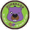 ซ่อมกระเป๋า คิดถึงเรา NINEBAGS.COM บริการทุกความต้องการเรื่องกระเป๋า ไม่ว่าจะซ่อมกระเป๋าประเภทไหน ซ่อมถุงกอล์ฟ ซ่อมซิปกระเป๋า กระเป๋าอูคูเลเล่ เราทำได้